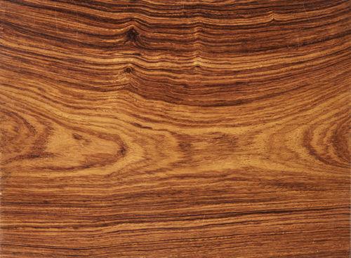 深红木纹材质贴图