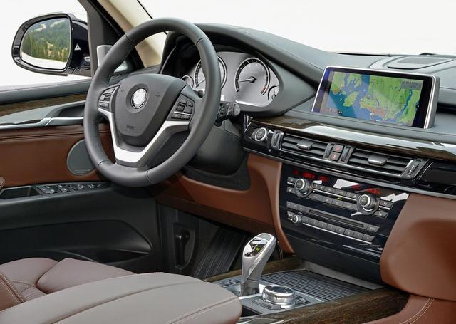 2014年度主流新车抢先看 重磅suv车型篇高清图片