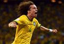 FIFA驳回巴西上诉 席尔瓦禁赛将无缘巴德大战