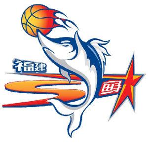 金星体育队徽矢量图