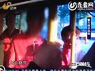 视频:乘客因一元车票殴打公交司机 现场5人被拘