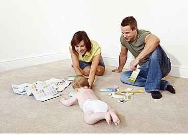 妈妈性淫荡_孩子最好的玩具是爸爸妈妈(图)