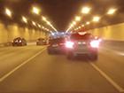杜绝不良驾驶习惯