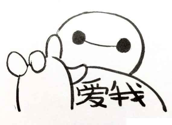 """6月6日快来梦幻海和大白同盟""""超能水战队"""""""