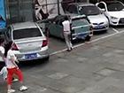 """龙口惊现汽车""""万能钥匙"""" 小偷26秒开车门(图)"""
