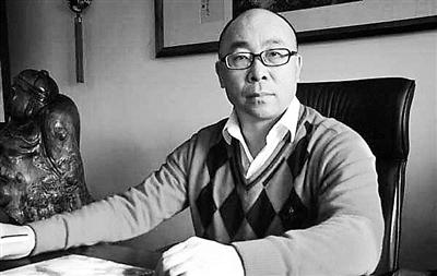《意林》杂志创始人杜务因病离世享年48岁