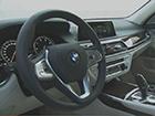 视频: 全面解读 全新BMW7系的7块液晶屏