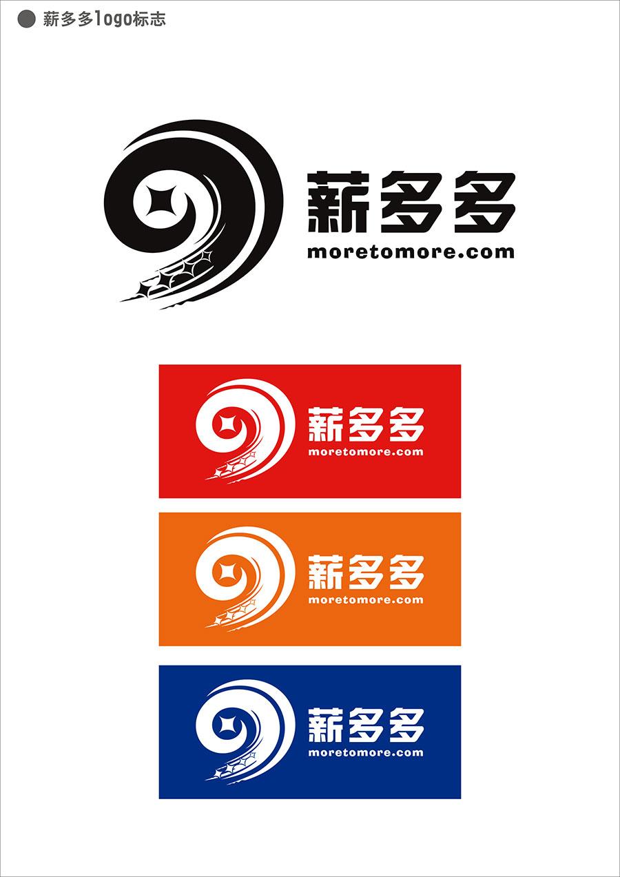 logo logo 标识 标志 设计 图标 900_1273 竖版 竖屏