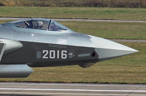 最新世界十大战机排行榜 中国三款战机上榜(图)