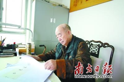 王貴忱:投機取巧必會失去藝術本身的價值
