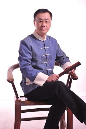 林方烟台电视台烟台网络广播电视台 - 舟山东路新闻网图片