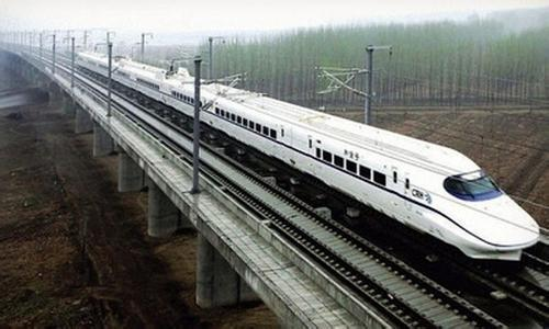 济南西至贵阳北g285/g286次等8对高铁动车
