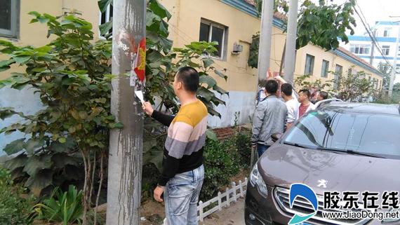 社会图片新闻_台湾厕所文化主题餐厅社会图片新闻南方网