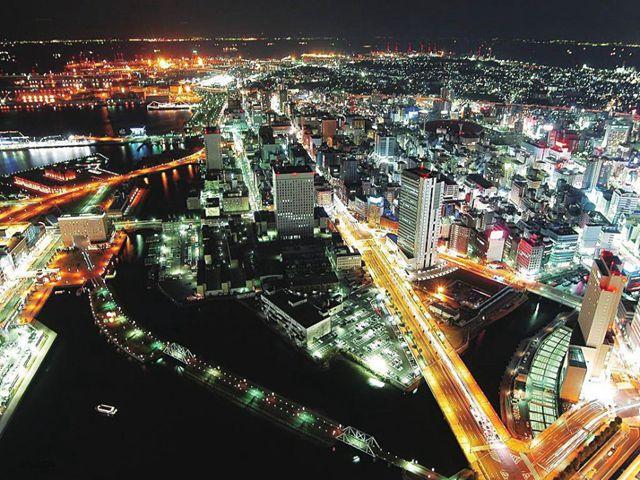 """2012河南地级市gdp_苏州市:2016年GDP预计超1.56万亿元中国地级市的""""一哥"""""""