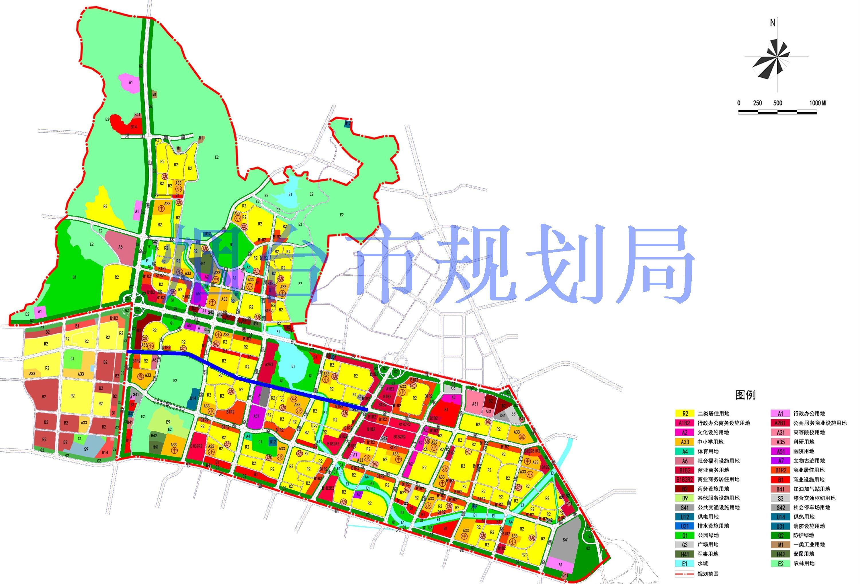 莱山区人口_莱山区区划图