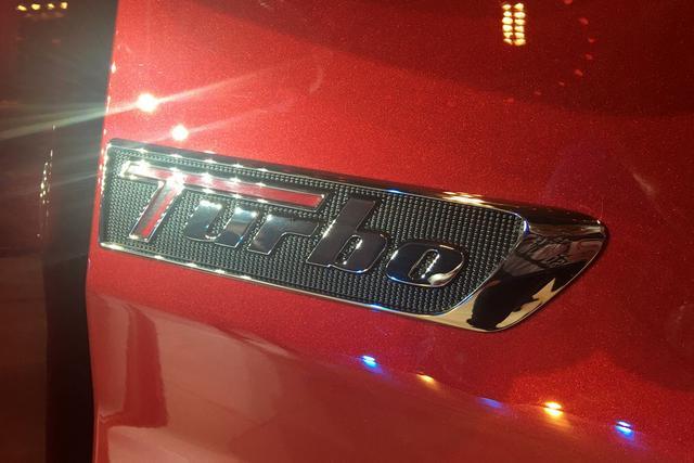 长安CX70T正式上市 售价8.99-10.99万元