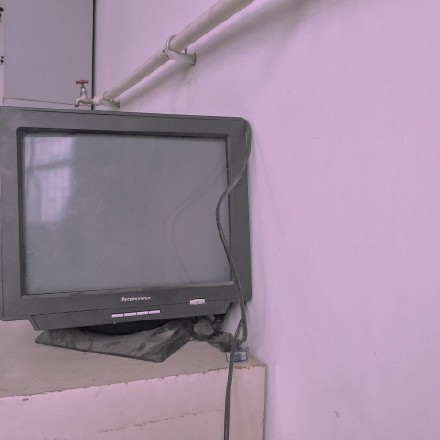 创维 电视 电视机 显示器 440_440