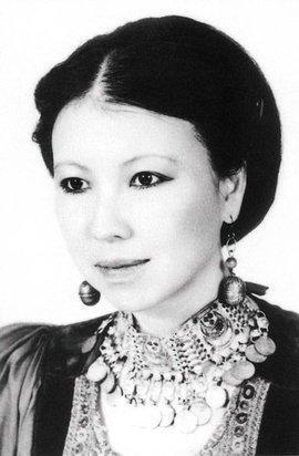 她是现代作家不幸早逝五句经典语录看哭无数人