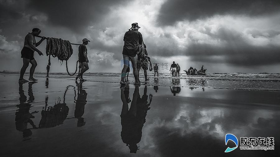 优秀摄影图片征集活动广受关注 投稿作品超600幅