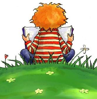 培养孩子阅读习惯的6个技巧 快来收藏