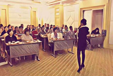 香港升学规划烟台公益讲座圆满结束