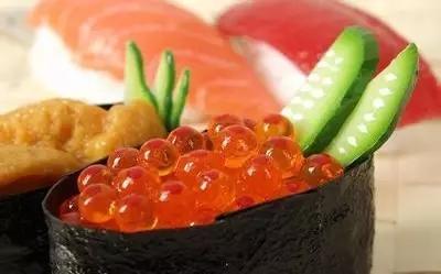 怎样做鱼籽好吃?
