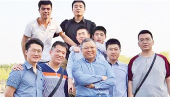 招远蚕庄镇投3400万打造全域供水工程 招远 烟台新闻网 胶东在线