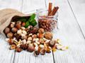 哪些零食最健康?备年货别忘记这三样健康小零食