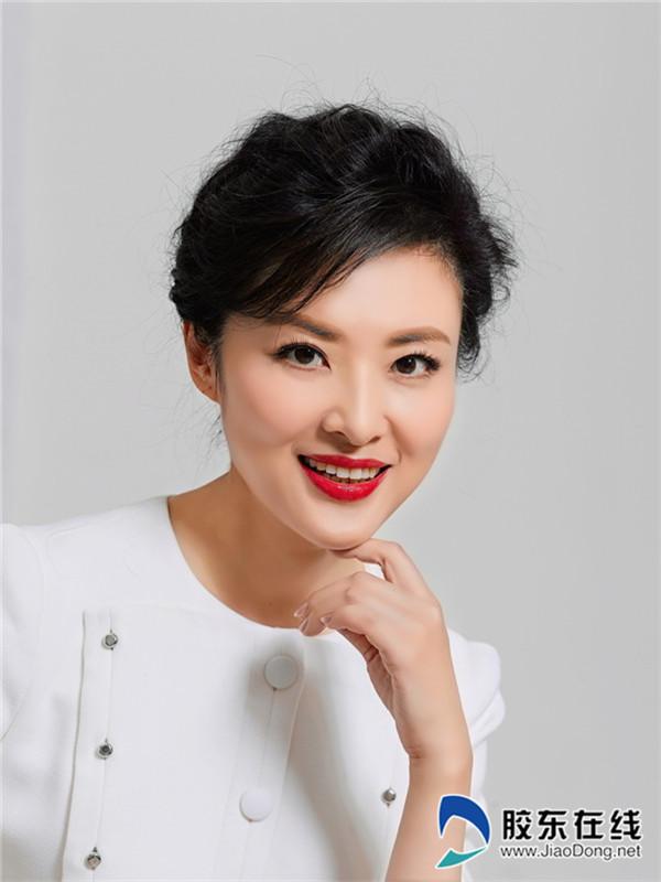 情书、孙强《高中》5月31日烟台大剧院励志不图片不见语周涛