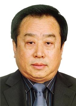2.李世勋