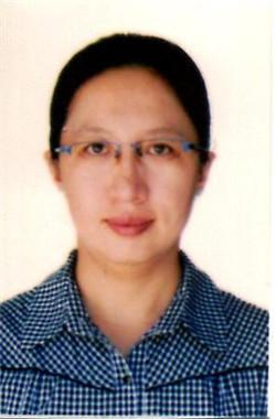 14.郑凤美