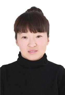 20.王燕燕