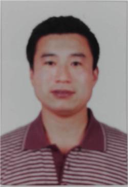 28.姜辉林