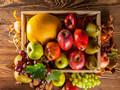 得糖尿病还能吃水果吗?