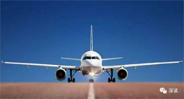 航空领域案件逐年递增10% 专家建议设立航空法院