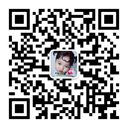 微信图片_20180709143300