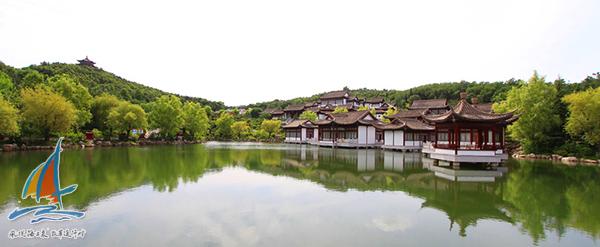 华夏集团生态修复项目07