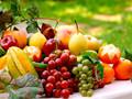 夏季快速瘦身的水果有哪些?