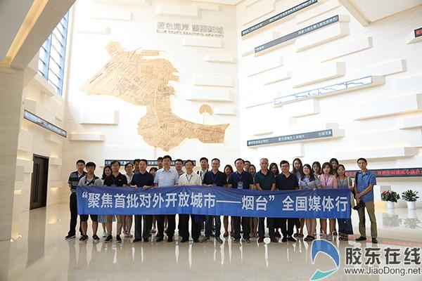 """工业总产值gdp_""""上海制造""""品牌正在重新擦亮工业总产值等指标均创七年新高"""