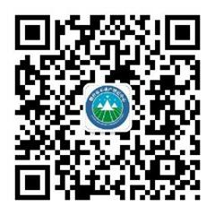 不动产登记中心资源微信公众号: