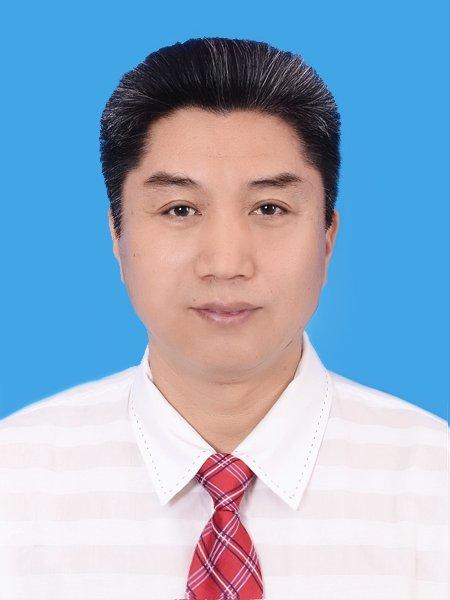 刘书盈 主任医师