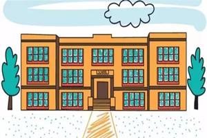 山东考生报考211却被二级民办校录取 法院判不违法