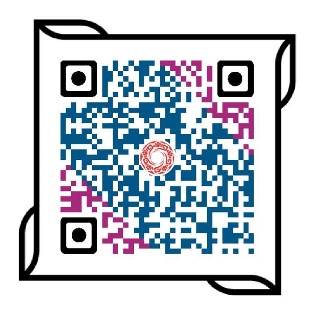 微信图片_20180929172824