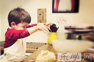 要想培养孩子的独立能力 四大习惯必须养成