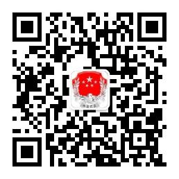 qrcode_for_gh_f136de70fa93_258