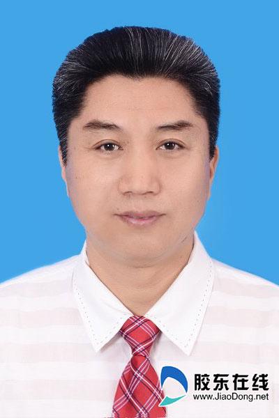刘书盈-主任医师
