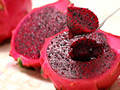 红心火龙果有哪些营养价值?什么样的人千万不要吃?