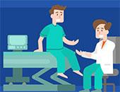 揭秘:普外科?普通外科!这是什么科室