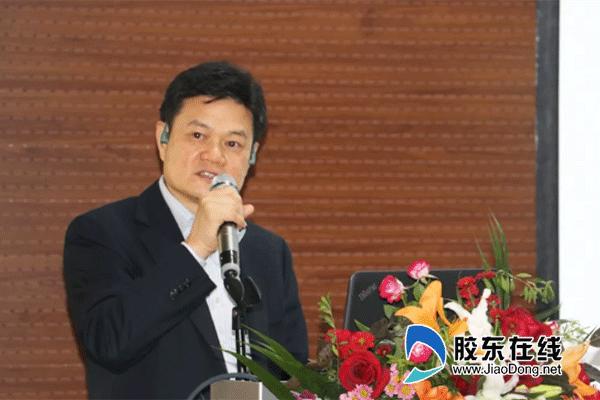 北京协和医院肖新华教授主题讲座《糖尿病治疗新进展》