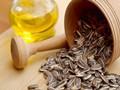 葵花籽真的可以防止衰老吗?好处